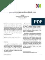 Relações entre os jogos digitais e aprendizagem.pdf