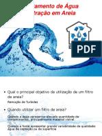 Filtra%E7%E3o%20em%20Areia.ppt