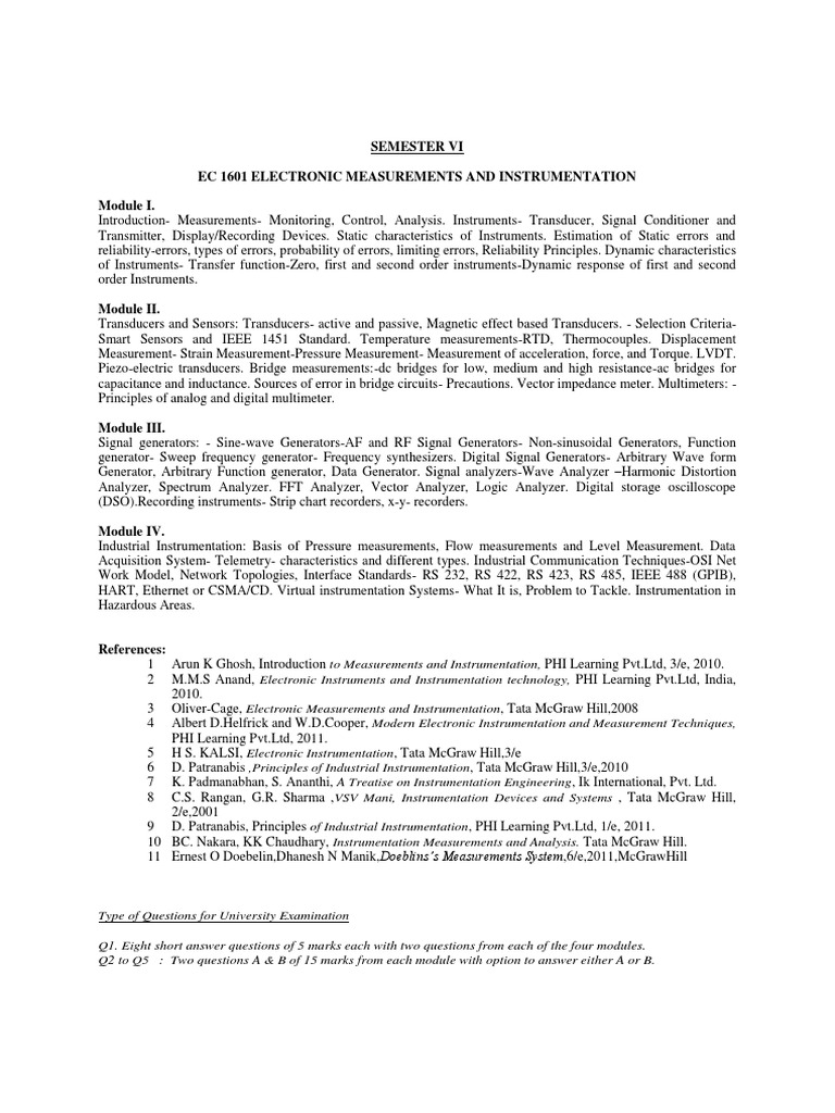 output pdf   Cmos   Mosfet