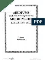 1946__chaney___mediums_and_development_of_mediumship.pdf