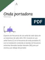 Onda portadora - Wikipedia, la enciclopedia libre.pdf