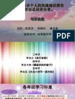 组别综合个人的实施建议报告-.pptx