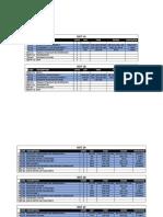 CSD 2nd Sem 1718 Updated Sched_2