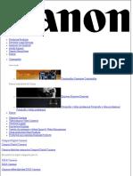 Canon SELPHY CP910 -Especificaciones - Impresoras fotográficas compactas SELPHY - Canon España.pdf