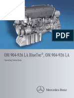 om_904926_la_bluetec.pdf