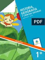 1º_HISTORIA_PL_CT.pdf