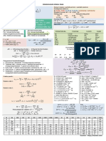 ringkasan-kimia-sma.pdf