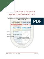 PETROLOGIA-PRACTICA-DE-CAMPO.docx