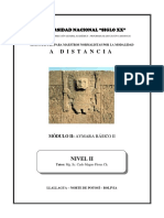 230780026-Modulo-Completo-de-Aymara-Basico-II.pdf