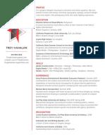 TreyACahalan_Resume.pdf