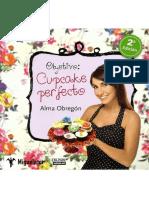 alma-obregon-objetivo-cupcake-perfecto 2.pdf