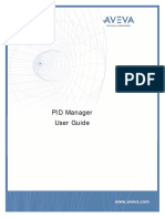 PID Manager User Guide.pdf