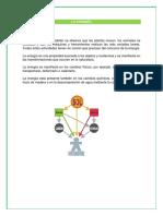 ENERGIAS_RENOVABLES_MODULO_1.pdf