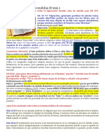 Perlas 12 de Febrero 2018.pdf