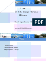 Clase 7 Sistemas Trif Sicos