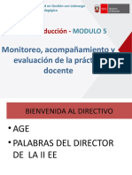 PPT Modulo 5 - AGE.ppt1