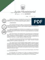 bases-jden-2018.pdf