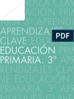 1LpM Primaria3grado Digital
