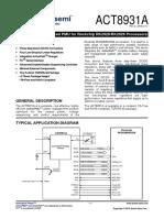 ACT8931A_Datasheet.pdf