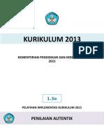 1-3e-penilaian-autentik.pptx