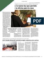 Las Últimas Noticias 2.pdf