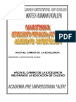 PROYECTO-ACADEMIA-TARAY-2013.doc