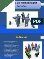 Gabinete__de_Gobierno_2014_2019