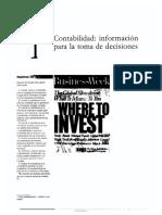 Meigs, Contabilidad. Cap 1.pdf