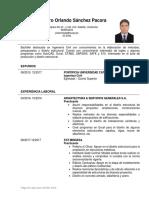 CV_piero (1).pdf
