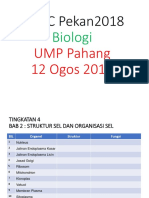 PP Bahan Edaran HIPEC 2018