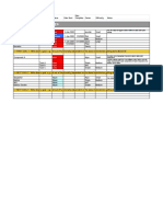 Copy of Project Management Schedule.pdf