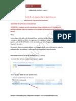 MANUAL_DE_INSTALACION_VAG18.2.pdf