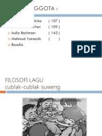 FILOSOFI CUBLAK CUBLAK SUWENG.pptx