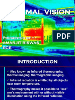 30749110-Thermal-Vision-PPT.ppt
