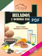 02 Helados y Bebidas Frias (1)