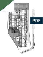 CDA Square Floor Plan-Model.pdf2