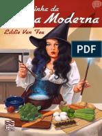 A Cozinha da Bruxa Moderna.pdf