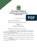 MATE_TI_160644(1).pdf