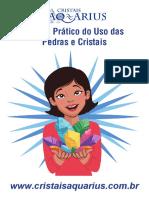 Manual Cristais Aquarius.pdf