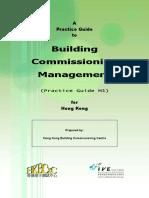 210689782-PracticeGuide-BuildingCommissioningMgmt-M1-pdf.pdf