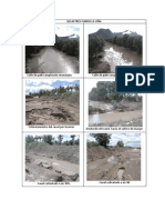 Fotos de Informe Tecnico