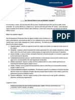PE-is-an-Academic-Subject-2010.pdf