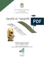 APOSTILA_revisão-2015.1.pdf