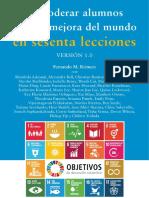 Empoderar Alumnos Para La Mejora Del Mundo.pdf
