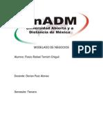 32-DMDN-U2-A3.docx