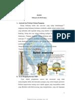 tererthr.pdf