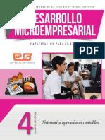 BUENO fb4ssistematizaoperacionescontables.pdf