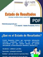 CF05_estadoderesultados.pdf