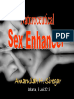 Sex Enhancer