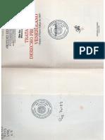 Tratado de Derecho Procesal Civil Venezolano, tomo I_ Rengel-Romberg